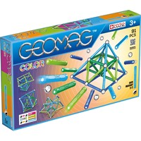 GEO-263 COLOR 91 el.
