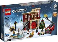 Lego Sklep Wybierz Klocki Warszawa