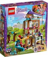 Klocki Lego Sklep Warszawa Wybierz Atrakcyjne Ceny 441351 Friends