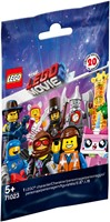 71023 Minifigures THE LEGO® MOVIE 2™
